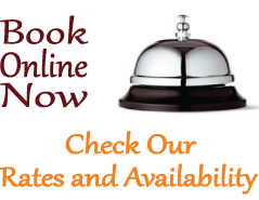 Check Draaihoek Lodge Rates & Availability or Book Online.